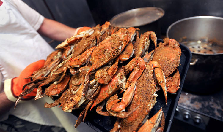 gr-crabs-2