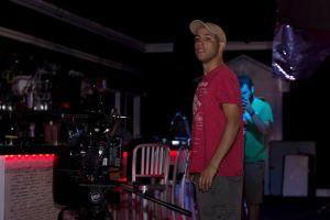 Jason Baustin Director